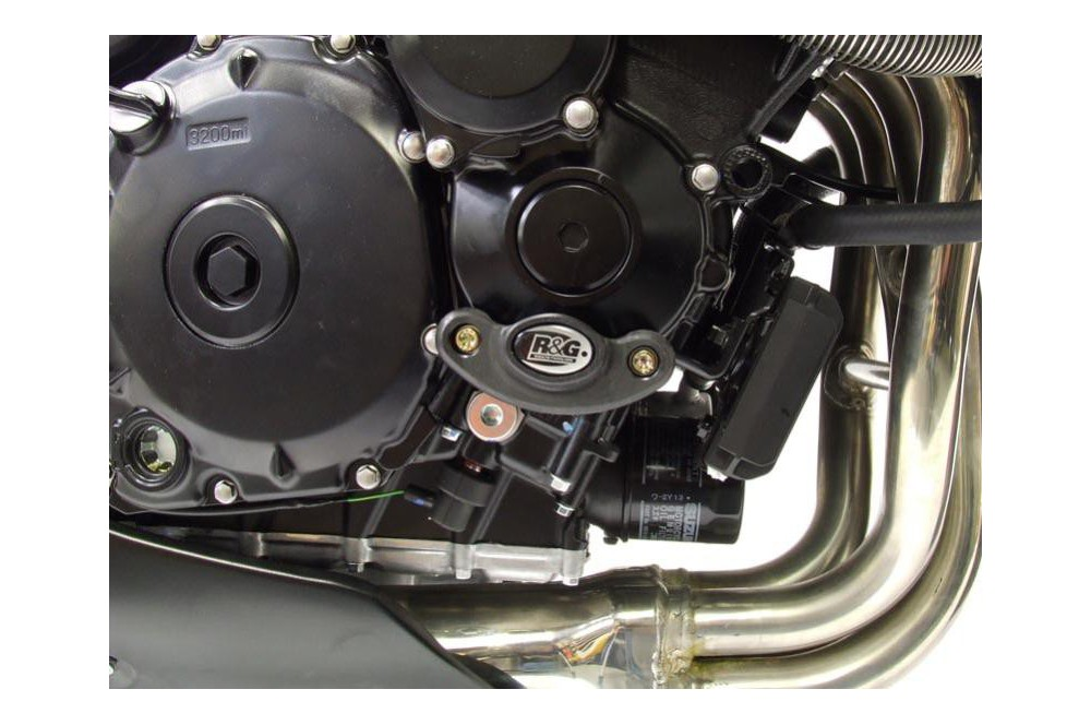 Slider Moteur Droit Suzuki GSR 600