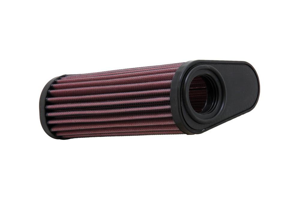 Filtre à Air KN HA-1009