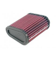 Filtre à Air K&N HA-1006 pour CBF1000 (06-09)