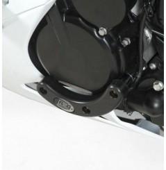 Slider Moteur Gauche Suzuki GSXR600 (11-16),GSR750 (11-12)