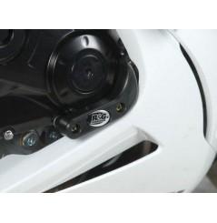 Slider Moteur Droit Suzuki GSXR600 (11-16),GSR750 (11-12)