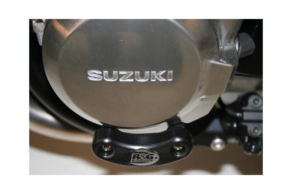 Slider Moteur Gauche Suzuki GSX 1400