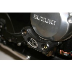 Slider Moteur Droit Suzuki GSX1400 (01-08)