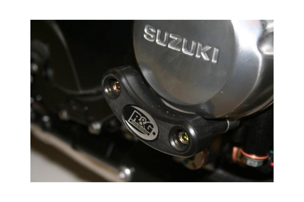 Slider Moteur Droit Suzuki GSX 1400