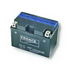 Batterie Moto CTZ14S-BS ( YTZ14S-BS / BTZ14S-BS )