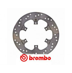 Disque de frein arrière Brembo Benelli