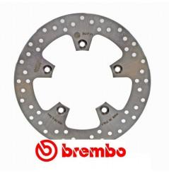 Disque de frein arrière Brembo KTM