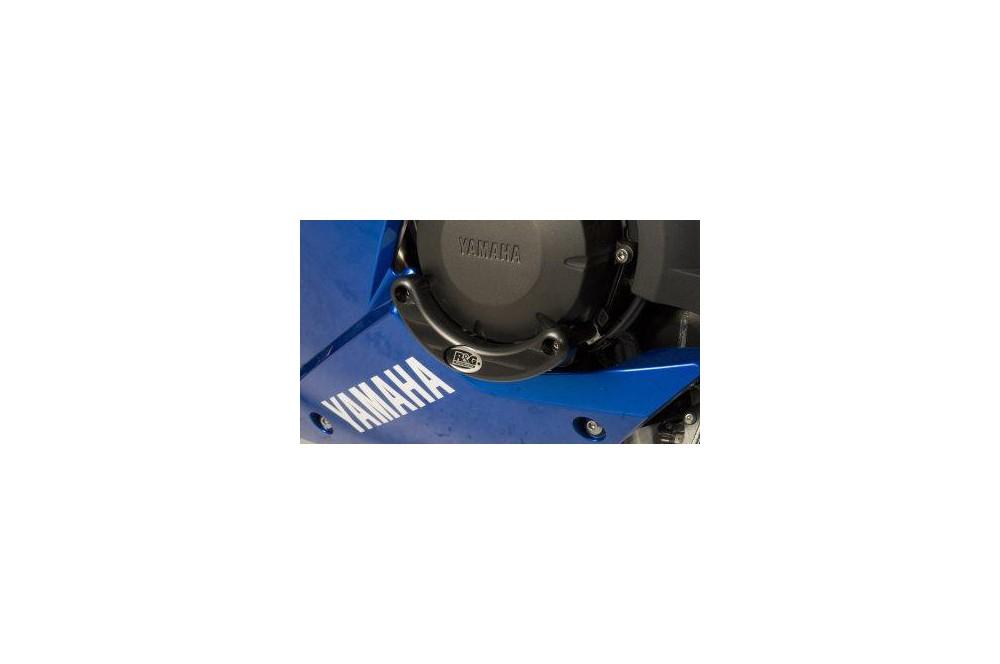 Slider Moteur Gauche Yamaha XJ6 Diversion