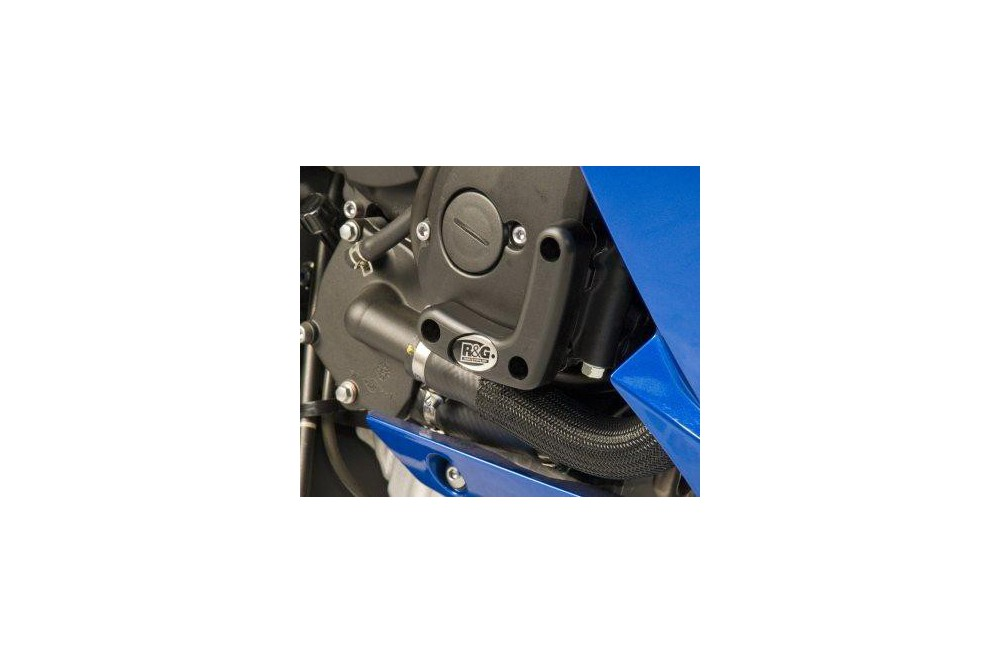 Slider Moteur Droit Yamaha XJ6 Diversion