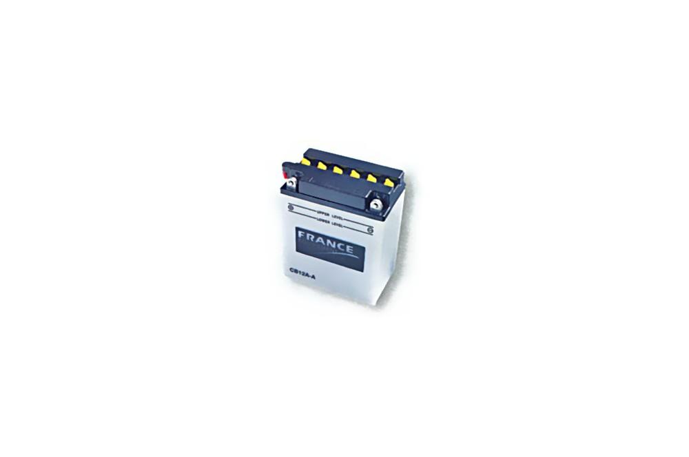 Batterie CB12A-A