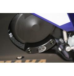 Slider Moteur Gauche Yamaha YZF R6 (06-16)