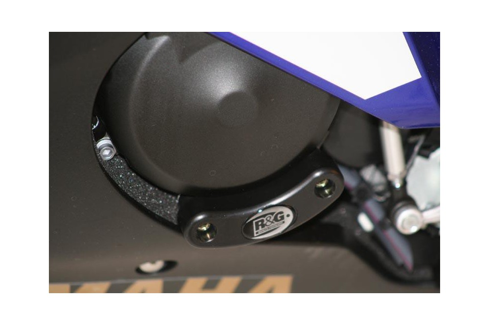 Slider Moteur Gauche Yamaha YZF R6,