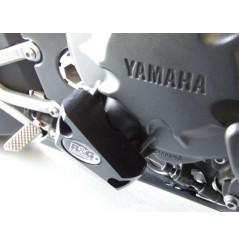 Slider Moteur Droit Yamaha YZF R1 (07-14)