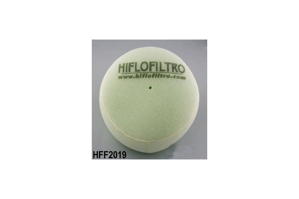 Filtre à air HIFLOFILTRO HFF2019