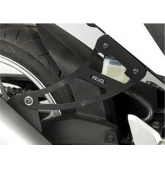Support de Silencieux Moto R&G Honda CB500X (13-16) CB500F, CBR500R (13-15)