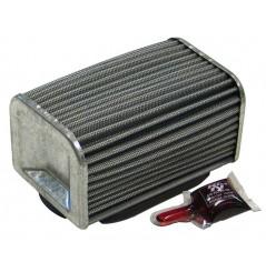 Filtre à air K&N KA-0850 pour ZEPHYR 550 et 750 (90-06)