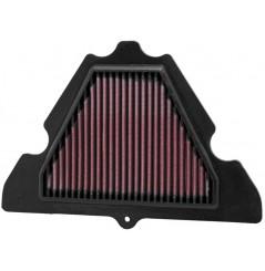 Filtre à Air K&N KA-1010 pour Z1000 (10-13)