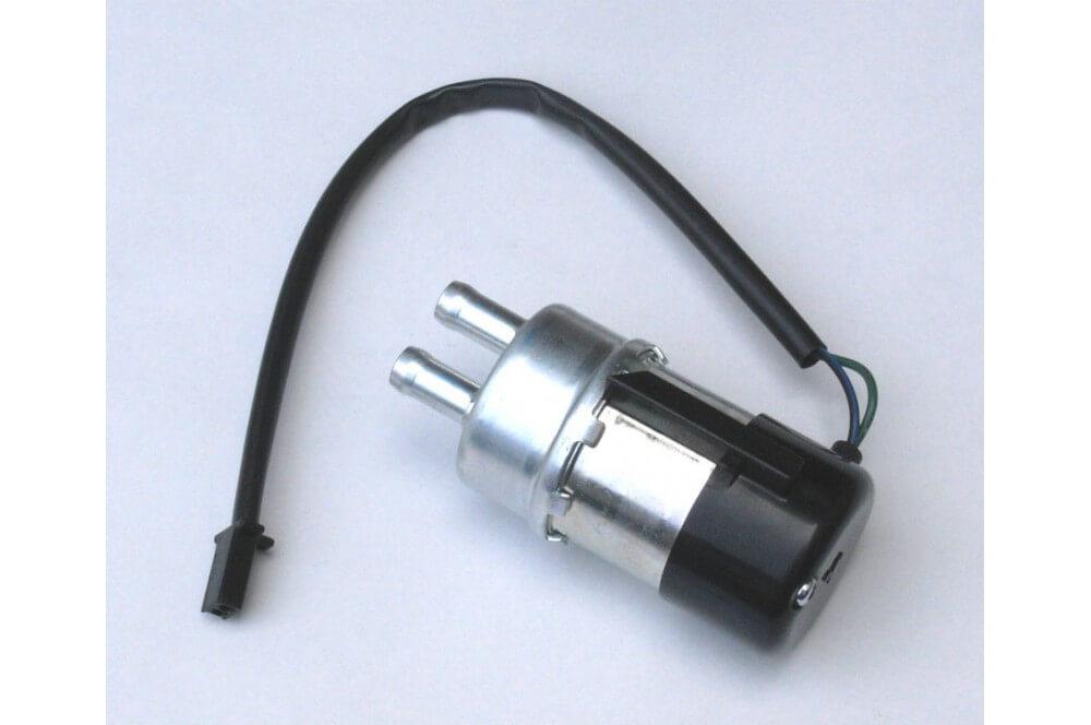 Pompe à Essence Moto pour Kawasaki ZX6R 95/99, ZX7R 96/03, ZXR750 93/95, ZX9R 94/97, ZZR 1100 90/01