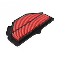 Filtre a Air HFA3613 pour GSR600 (06-12) GSR750 (11-16)