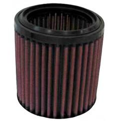 Filtre à Air K&N KA-1199 pour ZRX1100 (97-00) ZRX1200 (00-09)