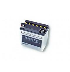 Batterie Moto CB16B-A1 ( YB16B-A1 / BB16B-A1 )