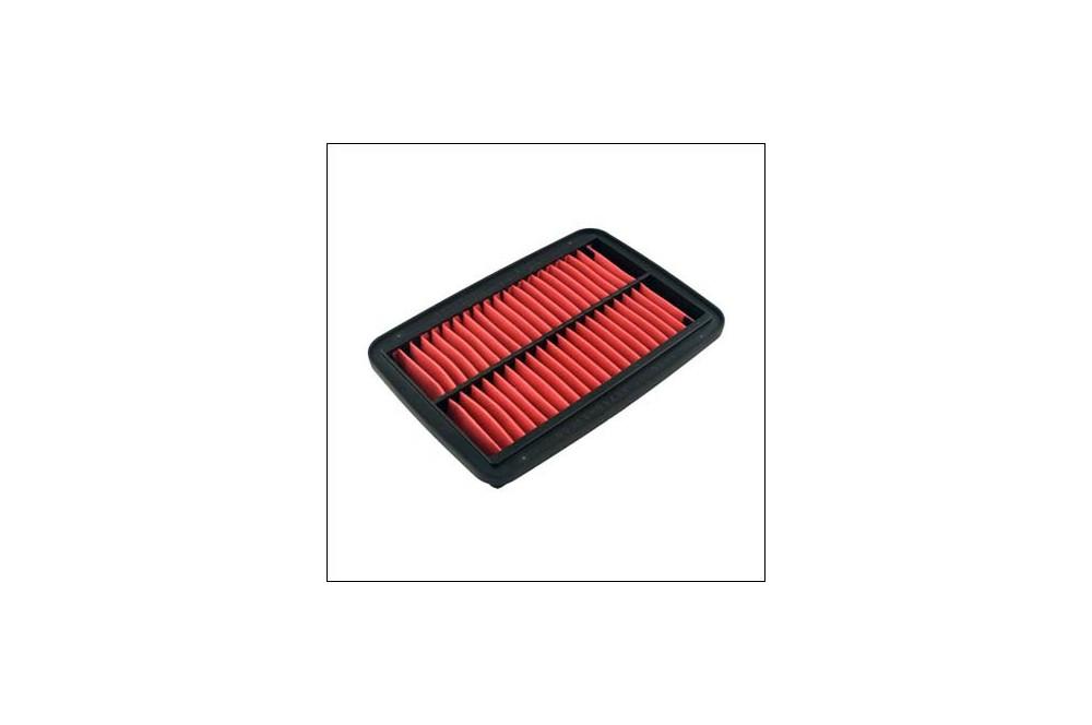 Filtre à air HIFLOFILTRO HFA3615