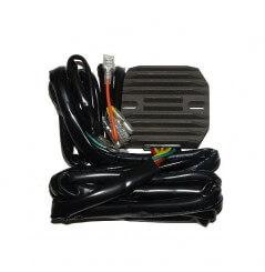 Redresseur / Régulateur Moto pour Bmw S1000 RR