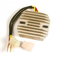 Redresseur / Régulateur Moto pour GS500E (89-09)