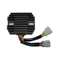 Redresseur / Régulateur Moto pour 1000 V-Strom (03-07)
