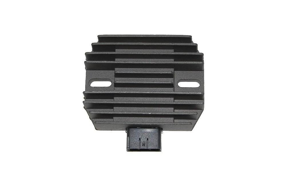 Redresseur / Régulateur Moto pour YZF-R6 - XVZ 1300 - 1600 - 1700