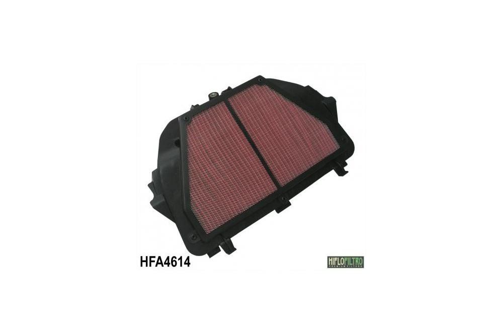 Filtre à air HIFLOFILTRO HFA4614