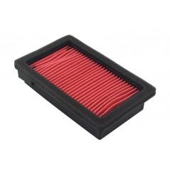 Filtre à air HFA4613 pour XT660R et XT660X (04-16) MT03 (06-11)