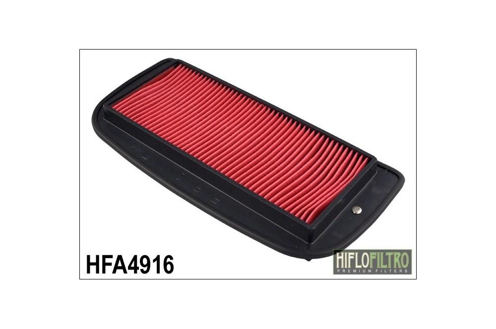 Filtre à air HIFLOFILTRO HFA4916