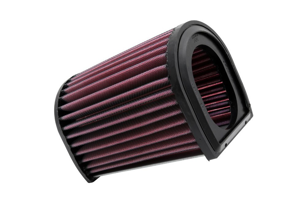Filtre à Air KN YA-1301