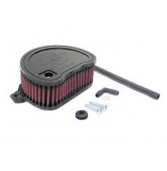 Filtre à Air K&N YA-1704 pour ROADSTAR 1700  (04-12)