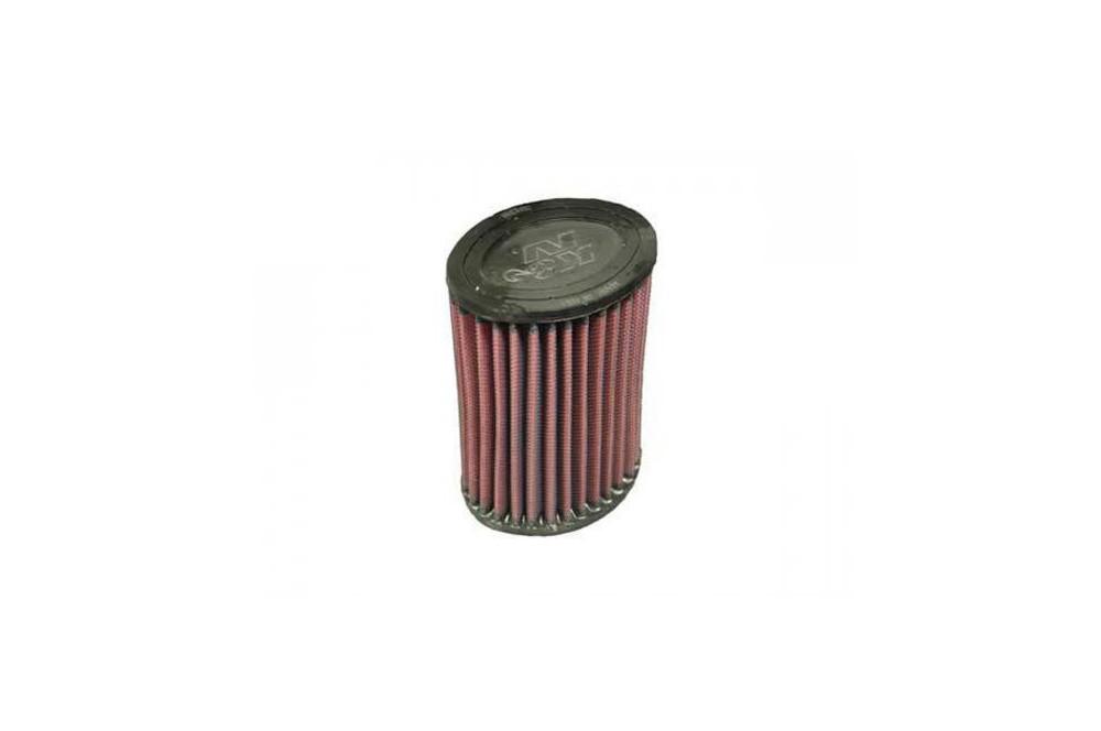 Filtre à Air KN TB-9004
