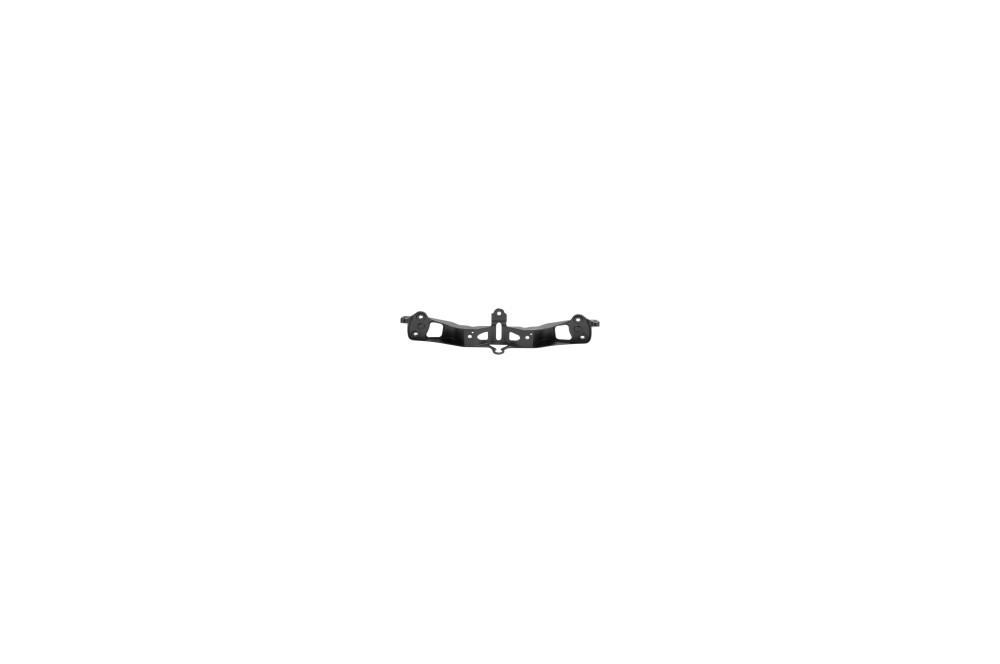 Araignée support de carénage pour ZX6R 05-08