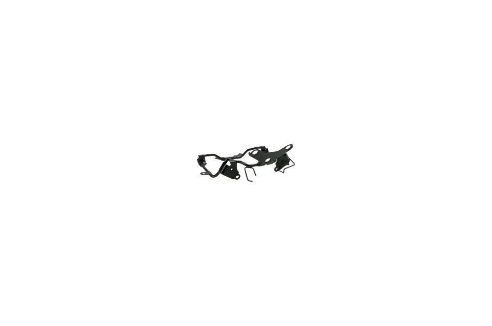 Araignée support de carénage pour Z1000 07-08