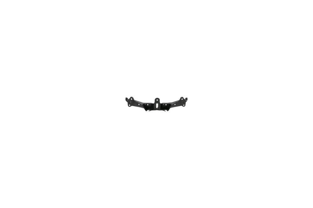 Araignée support de carénage pour ZX10R 04-05
