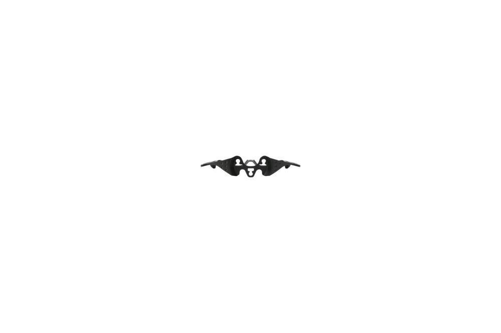 Araignée support de carénage pour ZX10R 06-07
