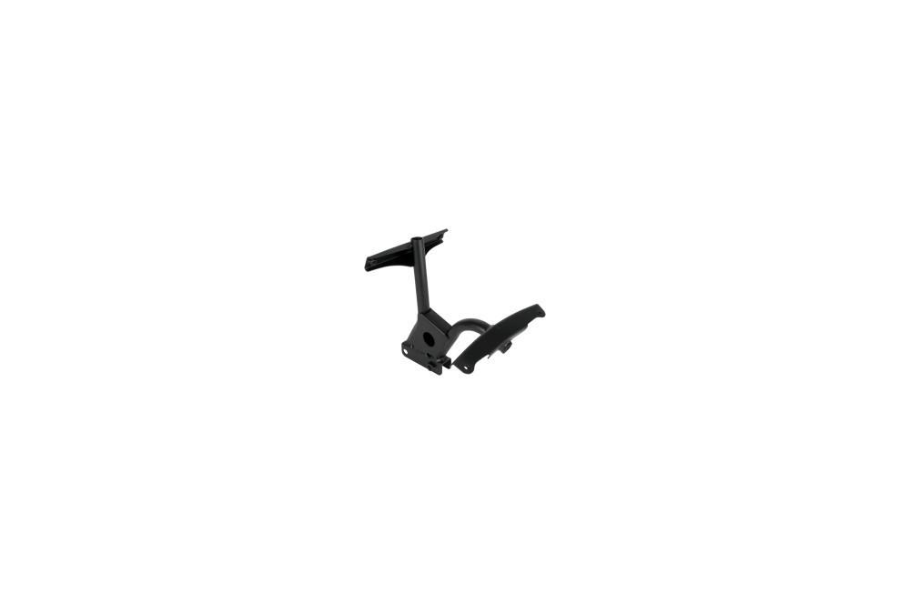 Araignée support de carénage pour GSXF600 98-06
