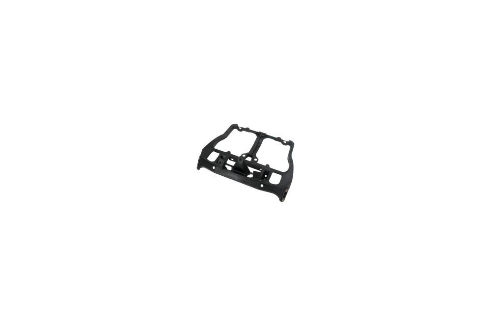 Support de carénage / retro. pour GSXF600 98-06