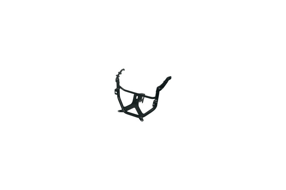 Araignée support de carénage pour GSXR1000 01-02