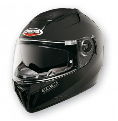Casque Moto CABERG EGO Noir