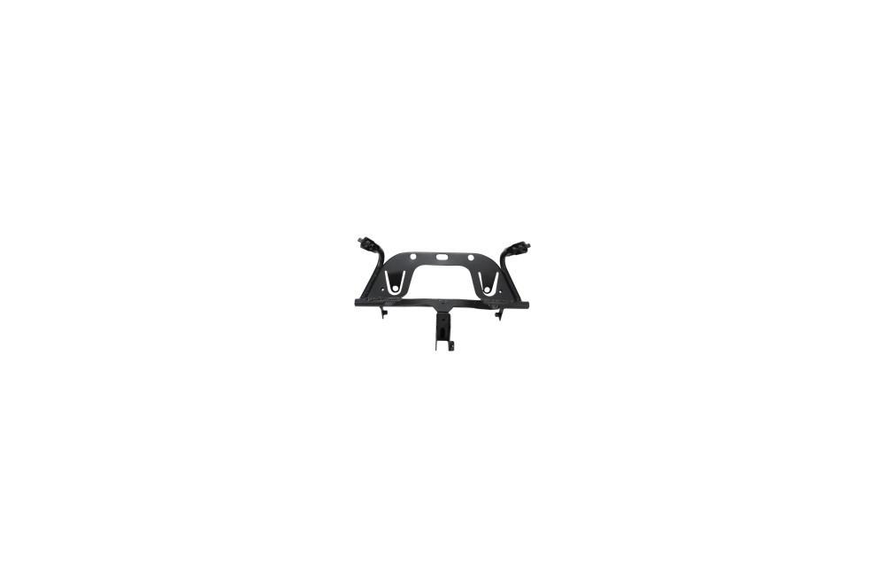 Araignée support de carénage pour Hayabusa 1300 99-07