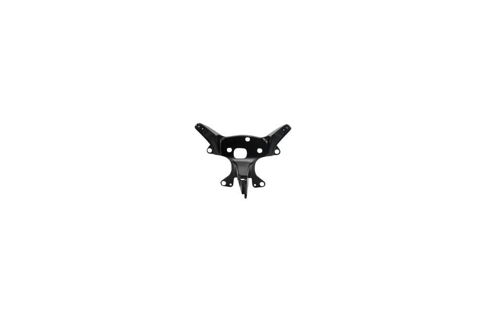 Araignée support de carénage pour YZF-R6 99-02