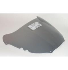 Bulle Moto MRA Type Origine pour Aprilia RS 50 Extrema (99-07)