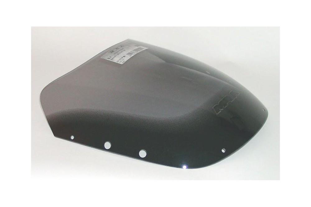 Bulle Moto MRA Type Origine pour Aprilia AF1 125 Replica