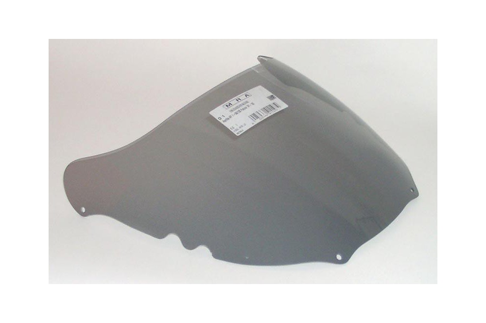 Bulle Moto MRA Type Origine pour Aprilia RS 125 - 250