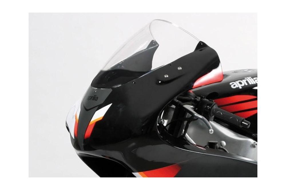 Bulle Moto MRA Type Origine pour Aprilia RS 250